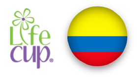 lifecup-colombia